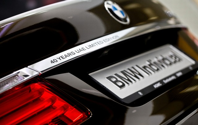 bmw_7-serie_40_years_uae_limited_edition_02