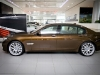 bmw_7-serie_40_years_uae_limited_edition_01