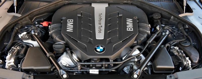 bmw-7-serie-lwb-2012-40