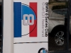 Jaarmeeting BMW 7 Club & Forum 3 april 2011