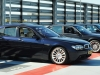 BMW 7forum Jaarmeeting 025