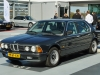 BMW 7forum Jaarmeeting 032