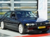BMW 7forum Jaarmeeting 038