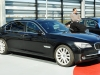 BMW 7forum Jaarmeeting 040