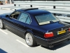 BMW 7forum Jaarmeeting 074