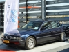 BMW 7forum Jaarmeeting 077