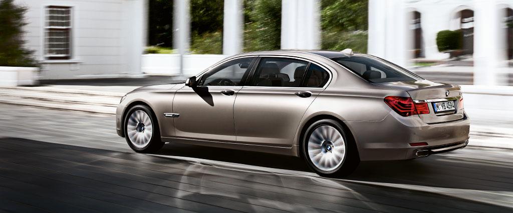BMW7_experience