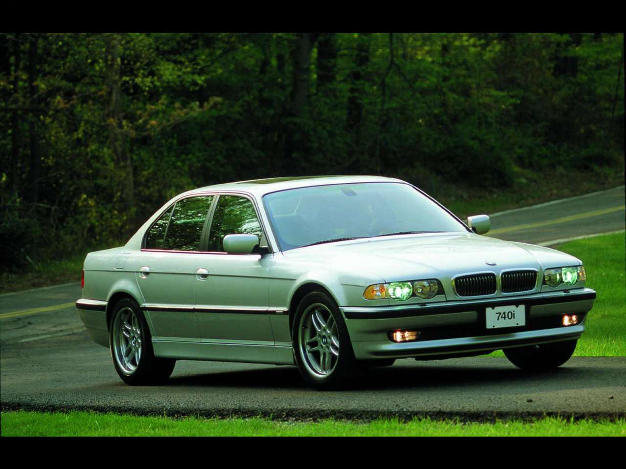 BMW Top Cover autoverzekering
