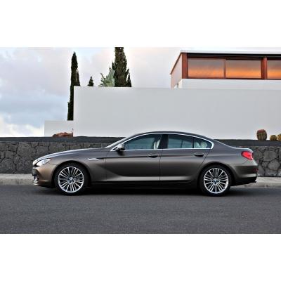 BMW 6 Gran Coupé_010