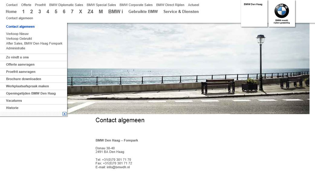 https://www.bmw7club.nl/wp-content/uploads/2014/10/BMW-Den-Haag.jpg